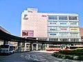 Kanazawa Station AEON Kanazawa.jpg