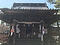 Kanbara Shinto shrine honden.jpg