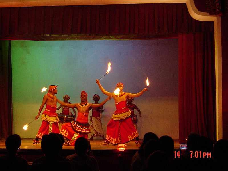 File:Kandy Fire dance.jpg
