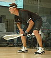 Kane Waselenchuk at 2014 US Open Racquetball Championships.jpg