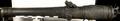Kanon - Vasamuseet - 00396.tif
