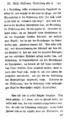 Kant Critik der reinen Vernunft 191.png