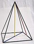 Kantenmodell Pyramide 7246.jpg