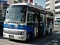 Kanto Railway bus 2167TC Kirara-1.jpg