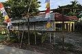 Kantor Desa Aji Kuning, Nunukan.JPG