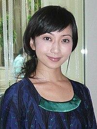 Kaori Mochida (2008).jpg