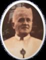 Kapłan Władysław Maria Tadeusz Bucholc.png