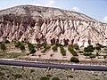 Kapadokya-ürgüp-göreme-zelve - panoramio - HALUK COMERTEL (20).jpg