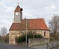 Kapelle Ahlten 5.jpg