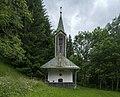 Kapelle Emberg, Berg im Drautal.jpg