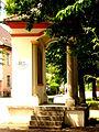 Kapelle Pietá Stadtgraben (Beilngries).JPG