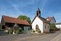 Kapelle Schäflohe.jpeg