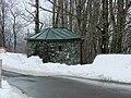 Kapelle aus Natursteinen - panoramio.jpg
