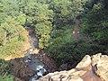 Kapildhara (Kapil waterfall).JPG