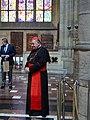 Kardinal Duka Prag 02397 2.jpg