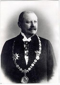 Karel Groš.jpg