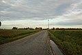 Karel Martelstraat Mater 01.jpg