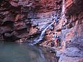 Karijini National Park (2051688327).jpg