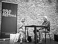 Karin Krog Sentralen Oslo Jazzfestival 2017 (133256).jpg