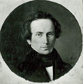 Carl Schnaase