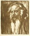 Karl Bauer - Bildnis Hermann Bahr, 1912.jpg