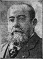 Karl Cartier.png