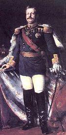 Karl I. -  Bild