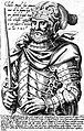 Karl Martell, Majordomus der Franken.jpg