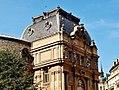 Karlovy Vary - Císařské lázně2.JPG