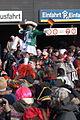 Karnevalsumzug Bad Godesberg 2013 20.JPG