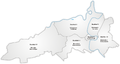 Karte Berner Stadtteile.png