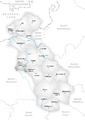 Karte Gemeinde Höri.png