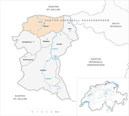 Herisau Wikipedia
