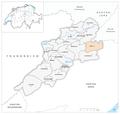 Karte Gemeinde Lajoux 2007.png