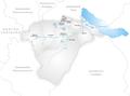 Karte Gemeinde Oberstocken.png