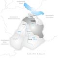 Karte Gemeinde Reichenbach im Kandertal.png