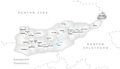 Karte Gemeinde Schelten.png