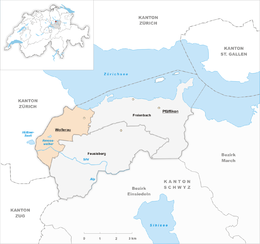 Wollerau Wikipedia