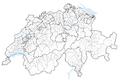 Karte Gemeinden der Schweiz 1989.01.01.png