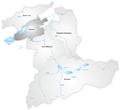 Karte Kanton Bern Verwaltungsregion Seeland.png