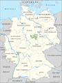 Karte Naturpark Harz.png