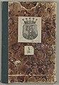 Karte des Königreiches Böhmen nach der Eintheilung vom Jahre 1854 02.jpg
