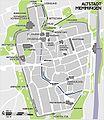 Karte memmingen3 altstadt.jpg