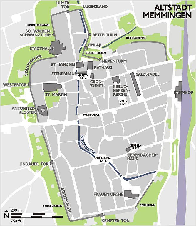 File Karte Memmingen3 Altstadt Jpg Wikimedia Commons