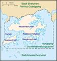 Karte von Hongkong mit Ortsnamen.png