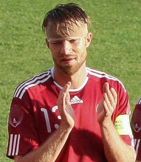 Kaspars Gorkšs Latvian footballer