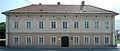 Kassin Geburtshaus Klagenfurt 01.jpg