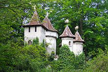 Bois des Contes — Wikipédia