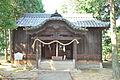 Katayamahiko jinja 08.jpg