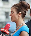 Kate Walsh - Romy 2013 a.jpg